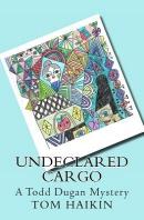 Undeclared Cargo