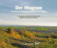 Der Wagram