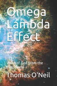 Omega Lambda Effect