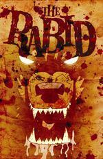 The Rabid
