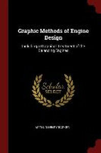Graphic Methods of Engine Design