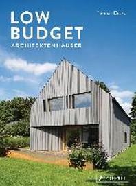 Low Budget Architektenhaeuser