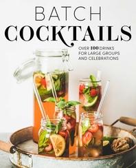 Batch Cocktails