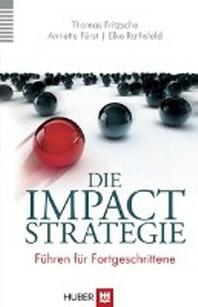 Die Impact-Strategie