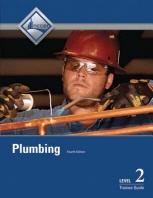 Plumbing Level 2 Trainee Guide