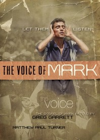 Voice of Mark-VC