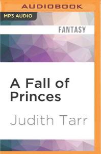 A Fall of Princes