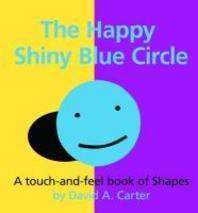 Happy Little Yellow Box