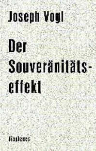 Der Souveraenitaetseffekt