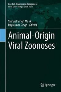 Animal-Origin Viral Zoonoses