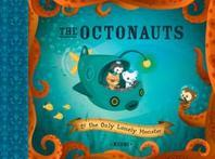 Octonauts and the Only Lonely Monster