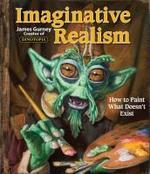 Imaginative Realism, 1