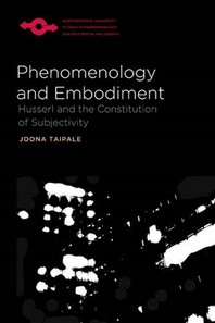Phenomenology and Embodiment