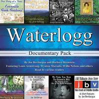 Waterlogg Documentary Pack