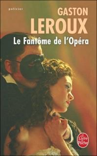 Fantome de l'Opera 509