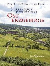 Streifzuege durch das Osterzgebirge