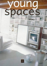 Young Spaces
