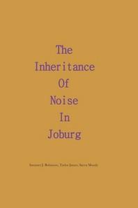 The Inheritance of Noise in Joburg