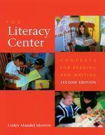 The Literacy Center