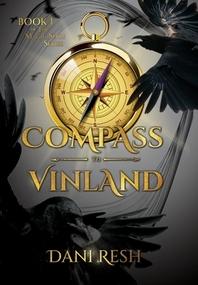 Compass to Vinland