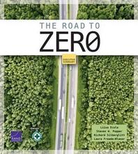 The Road to Zero