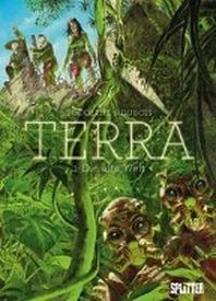 TERRA. Band 1