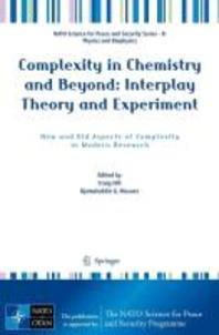 Complexity in Chemistry and Beyond