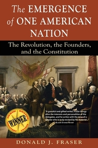 The Emergence of One American Nation