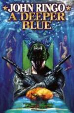 A Deeper Blue, 5