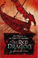 The Search for the Red Dragon, 2