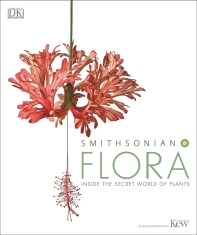 Smithsonian: Flora