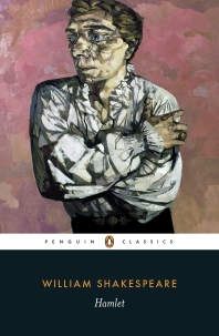 Hamlet (Penguin Classic)