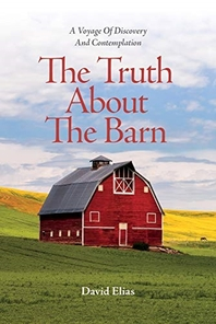 The Truth about the Barn