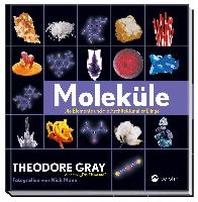 Molekuele