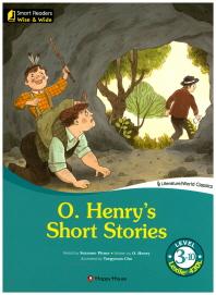 O. Henry`s Short Stories