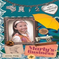 Marly's Business