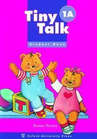 TINY TALK 1A(S/B)