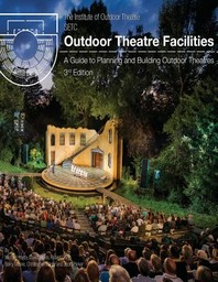 Outdoor Theatre Facilities
