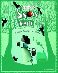 Snow White Stories Around the World