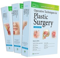 Operative Techniques in Plastic Surgery