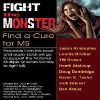 Fight the MonSter