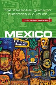 Mexico - Culture Smart!, Volume 80
