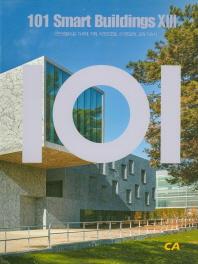 101 Smart Buildings. 13