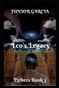 Leo's Legacy