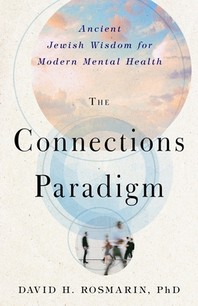 The Connections Paradigm
