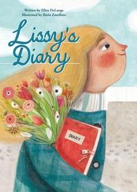 Lissy's Diary