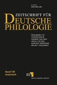 Zur deutschen Literatur im ersten Drittel des 20. Jahrhunderts