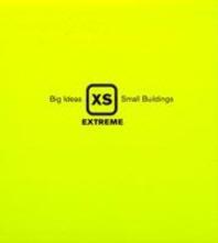 XS Extreme