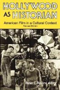 Hollywood as Historian