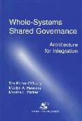Whole Systems Shared Governance